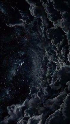 Night Sky Motion