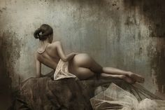 nice ass - tumblr_m5.jpg - Minus