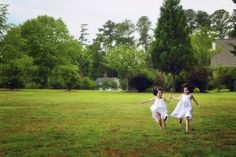By Cynthia Viola Photography | Twins | Raleigh, NC