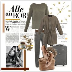 """Без названия #889"" by sanremo on Polyvore"
