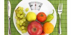 Dieta dissociata: come funziona, schema settimanale, cosa mangiare e CONTROINDICAZIONI