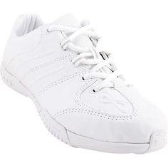 ed172e513d5c7f Nfinity Gameday Cheerleading Shoes - Womens