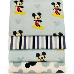 979267ef975 14 Best Disney Blankets images   Warm, cozy, Mink, Afghans