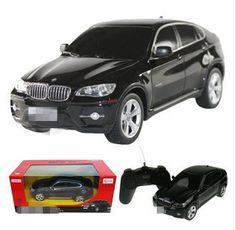 Remote Controlled Model Saloon Car     Tag a friend who would love this!     FREE Shipping Worldwide     Buy one here---> https://www.hobby.sg/new-remote-control-car-tractor-124-electric-rc-cars-nitro-kid-toys-radio-controlled-model-cars-racing-carros-de-controle-remoto/    #Hobbies