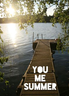 you me summer  #skimbaco #livelifetothefullest #llttf