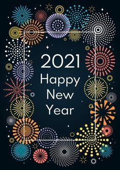 Happy New Year Fireworks, Happy New Year Pictures, Happy New Year Photo, Happy New Year Wallpaper, Happy New Year Design, Happy New Year Wishes, Happy New Year Greetings, Happy New Year 2020, Happy Xmas Images