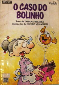 Tatiana Belinky, Narra, Winnie The Pooh, Crafts For Kids, Childhood, Education, Books, Professor, Literature Books
