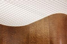 Interior Architecture, Interior Design, Aarhus, Danish Design, Furniture Collection, Branding Design, Mid Century, Retail, Traditional