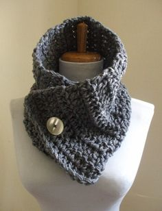 Hey, I found this really awesome Etsy listing at http://www.etsy.com/listing/155306605/chunky-cozy-crochet-oxford-scarf-cowl