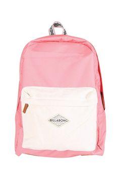 Best Backpacks for School - Backpacks Fall 2015  ca4148318145b