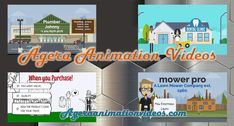 Animation Creator, Animation Maker, Animated Video Maker, Animated Gif, Online Video Creator, Gif Pictures, Marketing And Advertising, Videos, Board