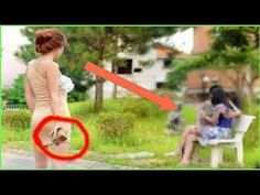 Funny videos 2017 : Try not to laugh while watching this funniest video of stupid people doing stupid things. This video is really hilarious includes funny p.