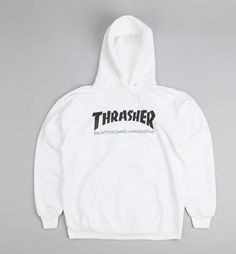 Thrasher Hoodie Men Streetwear Tracksuit Moletom Skate Sudaderas Mens hoodies and sweatshirt magazine skateboard trasher jumper
