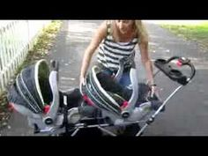 http://www.youtube.com/watch?v=w87mtQXHz_0 baby stroller travel system reviews and buyers guide