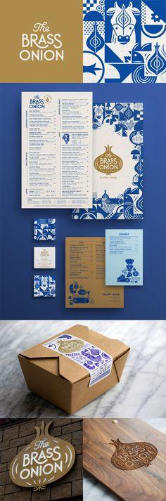35 Ideas Design Poster Layout Brand Identity For 2019 Corporate Design, Brand Identity Design, Graphic Design Branding, Menu Design, Typography Design, Logo Design, Corporate Identity, Event Corporate, Identity Branding