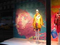The Art of Window Displays (15 Creative Examples) - My Modern Metropolis