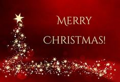Merry Christmas Images : Find best latest Merry Christmas Images in HD for your PC desktop background & mobile phones.