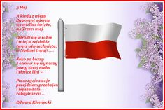 Poland Culture