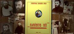 Rugaciune catre Sfintii Arhangheli Mihail si Gavril Audio Books, The Creator, Religion, History, Youtube, Watch, Clock, Bracelet Watch, Religious Education