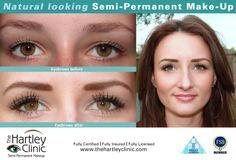 PermanentMakeup, Micropigmentation, Eyebrows, Lips, Eyeliner, Lipliner, Eyebrowtattoo, NaturalResults, Beautiful, Tattoo, Beauty