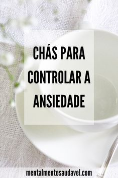 Clique no Pin e descubra. Good Food, Food And Drink, Low Carb, Mindfulness, Tea, Cooking, Healthy, Recipes, Herbs