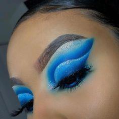 Natural Makeup Remover #makeupforteens