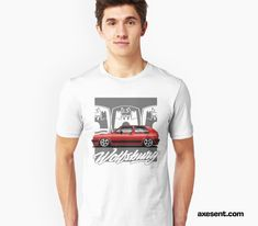 kanseigazou is an independent artist creating amazing designs for great products such as t-shirts, stickers, posters, and phone cases. Honda S2000, Honda Civic, Mitsubishi Lancer Evolution, Garage Art, Ae86, Nissan Silvia, Ford Falcon, Ford Escort, Nissan 350z