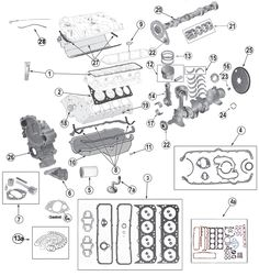 1978 jeep cj7 wiring diagram diagrams seymour duncan 27 best parts images interactive lower amc v 8 5 0l 304 and 9l