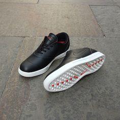 1bce25afa115 nike sb koston golf Best Sneakers