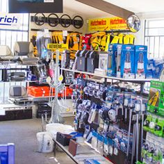 Extensive lineup of Suzuki outboards to match all requirements with 5 year warranty from The Boat Centre Auckland and upgrade your outboard motors in NZ. Boat Trailer Parts, Light Trailer, Boating Accessories, Outboard Motors, Auckland, Lineup, Centre, Store, Ideas