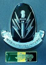 Soldier's pride Army Day, Defence Force, Volkswagen Logo, My Heritage, Cold War, African, Military, Iron Fist, Pride