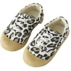 Sneaker  #zaiababy #baby #babyfashion #babymode #babybekleidung #babykleidung #babyaccessoires #babyschuhe #sommer #biobaumwolle #baumwolle Baby Accessoires, Baby Shoes, Clothes, Fashion, Summer, Cotton, Outfits, Moda, Clothing