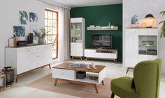 Black Red White - kolekcja Heda  #brw #blackredwhite #heda #furniture #retro #interior #interiordesign #inspiration #home #homeinspiration #design #homedecor #decoration #homedecoration