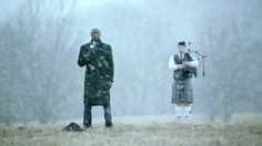 """Cree LED Television Commercial - """" Eulogy"""""""