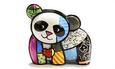 0fdf42fd8d11 8 Best My pandas  collection images