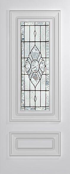 XR5   Regency   Hume Doors External Doors, Front Entrances, Entrance Doors, Regency, Window Treatments, Exterior, Home Decor, House, Entry Doors