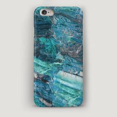 Marble iPhone Case.  This case is made of hard plastic. We have full wrap 3-D print, so all the sides and edges of the phone are also printed. Print does not disappear and does not fade.  More Marble Phone Cases are here: https://www.etsy.com/shop/PhoneCaseCraft?ref=hdr&section_id=21471377  We can make this case for:  iPhone 4 / 4S iPhone 5 / 5S iPhone 5C iPhone SE iPhone 6 iPhone 6S iPhone 6 Plus iPhone 6S Plus iPhone 7 iPhone 7 Plus  Samsung Galax...