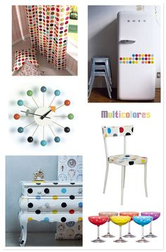 points pois lunares. Redecorate online in one day with noneed2buy.com using your furniture and accessories.