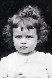 (02/20/1935) Oradour France (06/10/1944) sadly murdered by the Nazis during Oradour-sur-Glane massacre 9 years old