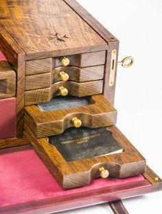 AB BOX 89.jpg Woodworking Box, Small Woodworking Projects, Woodworking Patterns, Woodworking Furniture, Wood Projects, Woodworking Videos, Intarsia Woodworking, Woodworking Workshop, Vacheron Constantin
