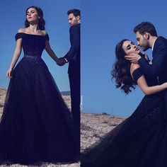 I found some amazing stuff, open it to learn more! Don't wait:https://m.dhgate.com/product/2017-new-navy-prom-dresses-long-off-the-shoulder/395829944.html