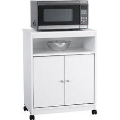 Ameriwood Utility Cart (Kitchen)  http://www.agenkurma.com/file.php?p=B001G5ZZD0  B001G5ZZD0