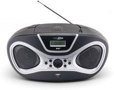 26 Ideeën Over Home Audio Products Radio Bluetooth Speakers Usb Stick