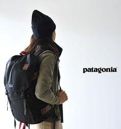 patagonia(パタゴニア):15インチのラップトップが収納できるスポーティなバックパック 【レディース】。patagonia パタゴニアPATAGONIA ARBOR PACK 26L アーバー・パック 26L・47956【2016春夏】 0824楽天カード分割 10P03Sep16
