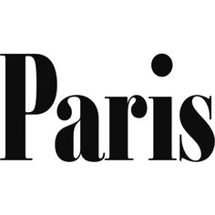 Ambroise Std Francois™ font family « MyFonts ❤ liked on Polyvore featuring text, words, quotes, paris, scritte, magazine, phrase and saying