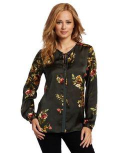 $89.00, Peasant style shirt