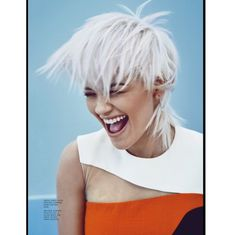 Rita Gets Real Rita Ora for Marie Claire US July 2015 kurzhaarfrisure The post Rita Gets Real Rita Ora for Marie Claire US July 2015 appeared first on Kurzhaarfrisuren. Marie Claire, Girl Short Hair, Short Hair Cuts, Short Hair Styles, Rita Ora, New Short Hairstyles, Girl Hairstyles, Hollywood Stars, Stars D'hollywood