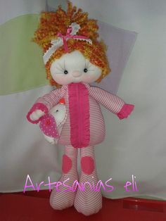 Muñeca noni! Teddy Bear, Toys, Animals, Shopping, Activity Toys, Animales, Animaux, Clearance Toys, Teddy Bears