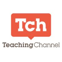 Teaching Channel wants to help teachers as they begin their career in education. In this series find the videos, blogs, and other resources that will walk you through the steps you'll need to take before the first day of school.