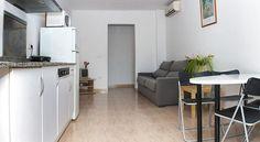 Aparthotel Iris - 1 Star #Apartments - $65 - #Hotels #Spain #MalgratdeMar http://www.justigo.com.au/hotels/spain/malgrat-de-mar/aparthotel-iris_21711.html